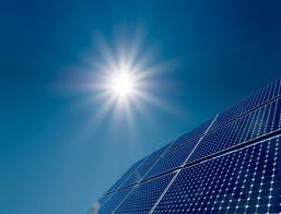 Impianti fotovoltaici GSE Torino.