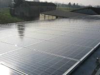 Aziende fotovoltaico Torino